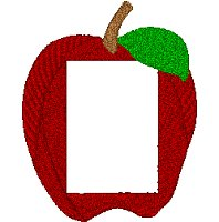 Image of apple.jpg