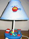 Image of bedlamp1quick.jpg