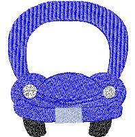 Image of bluecar.jpg