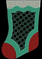 Image of cm035x7stocking100.jpg