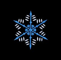 Image of cm03snowflake2small200.jpg