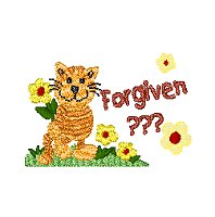 Image of forgiven1.jpg