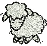 Image of hssheep1200.jpg