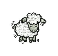 Image of hssheep2lacesmall200.jpg