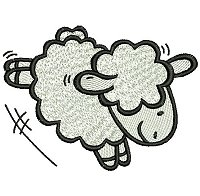 Image of hssheep4200.jpg