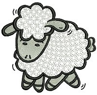 Image of hssheep5lace200.jpg