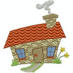 Link to the Country Farm embroidery design collection