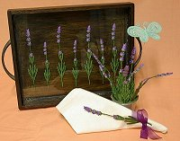 Image of lavendertray1200.jpg