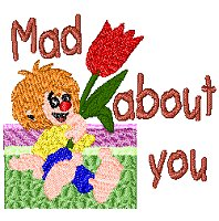 Image of madaboutyou.jpg