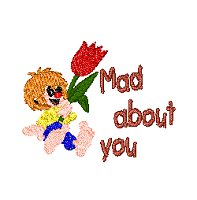 Image of madaboutyou1.jpg