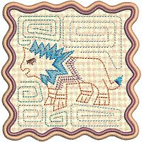 Image of petethnicart12applique200.jpg