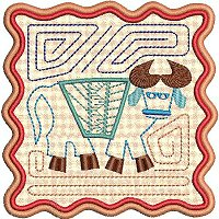 Image of petethnicart14applique200.jpg