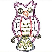 Image of petlaceowl02200.jpg