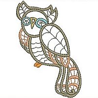 Image of petlaceowl03200.jpg