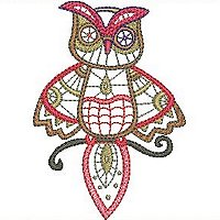 Image of petlaceowl05200.jpg