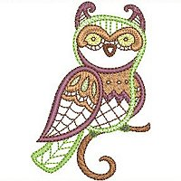 Image of petlaceowl08200.jpg