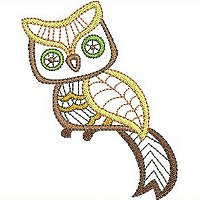 Image of petlaceowl09200.jpg