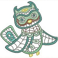 Image of petlaceowl10200.jpg