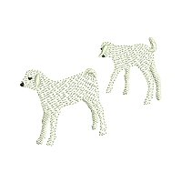 Embroidery design of two young goats.jpg