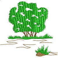 Embroidery design of a tree.jpg
