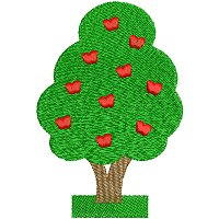 Image of petplaylearntree02200.jpg