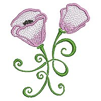 Image of petprettypoppy07200.jpg