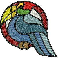 Image of petstainedglass03200.jpg