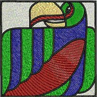Image of petstainedglass04200.jpg