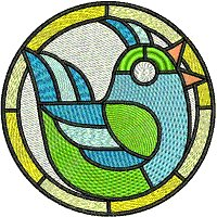 Image of petstainedglass05200.jpg