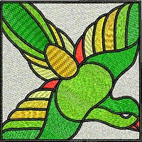 Image of petstainedglass06200.jpg