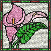Image of petstainedglass08200.jpg