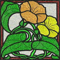 Image of petstainedglass10200.jpg