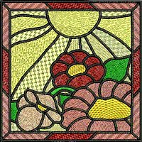 Image of petstainedglass11200.jpg