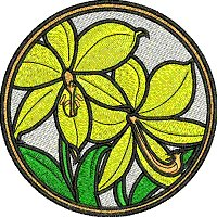 Image of petstainedglass12200.jpg