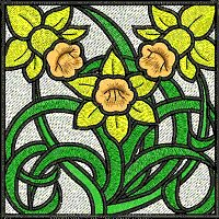 Image of petstainedglass13200.jpg