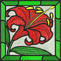 Image of petstainedglass14200.jpg