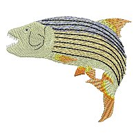 Image of pettigerfish1200.jpg